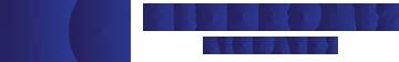 Logo Hedo Gomez Abogados