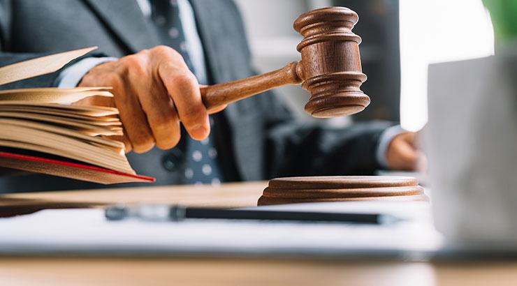 incapacitacion judicial